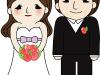 הרצאה בנושא יום נישואין לאוהבים
