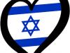 הרצאה בנושא: עם ישראל – סוד הקיום וההישרדות