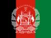 אפגניסטן – על טאליבנים, שבטים אבודים ויהודים