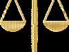הרצחת וגם ירשת? – עבירות המתה במשפט הפלילי