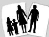 סיפורים, תובנות וטיפים מחיי נישואין, גירושין  ומה שביניהם…