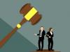 כסף, ילדים ואגו: טלנובלה של סכסוכי גירושין