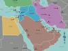 המלחמה הקרה במזרח התיכון העכשווי: הגמוניה סעודית סונית או הגמוניה איראנית-שיעית?
