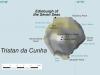 טריסטאן דה קונה האי המיושב המבודד ביותר בעולם